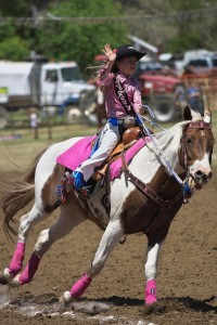 eugene-pro-rodeo-jr-princess-lillian-johnson-4580_27464153925_o