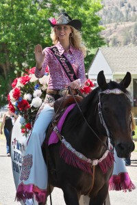 eugene-pro-rodeo-queen-ashley-nash-4422_27429794146_o