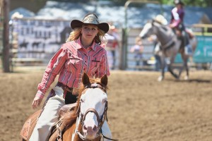 jefferson-county-rodeo-queen-janna-4523_27464155345_o