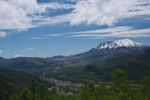 mt-st-helens-viewed-from-elk-rock-viewpoint-5905_27298774623_o