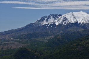 mt-st-helens-viewed-from-elk-rock-viewpoint-5922_27835020911_o