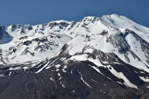 mt-st-helens-viewed-from-johnston-ridge-5793_27835019771_o
