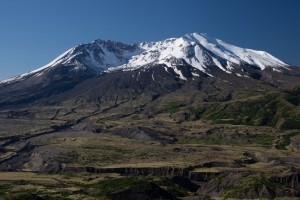 mt-st-helens-viewed-from-loowit-viewpoint-5662_27835021751_o
