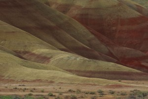 painted-hills-2016-5426_27417618971_o