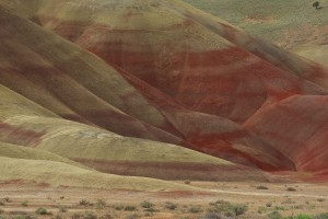 painted-hills-2016-5431_26881797713_o