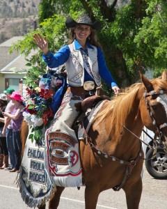 philomath-frolic-and-rodeo-queen-rachel-cihak-4408_27464155945_o