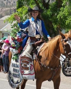 philomath-frolic-and-rodeo-queen-rachel-cihak-4408_27464155945_o