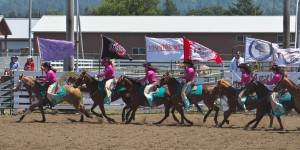 rodeo-fly-girls-tillamook-rodeo--2016-7593_27875911071_o