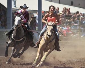 spray-rodeo-cow-girls-4949_27416038591_o