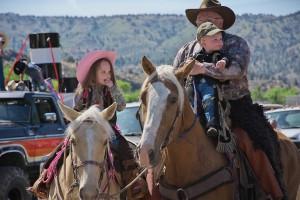 spray-rodeo-parade-4330_27429793316_o