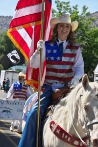 spray-rodeo-parade-4372_27187679780_o