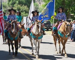 spray-rodeo-parade-4380_27464157245_o