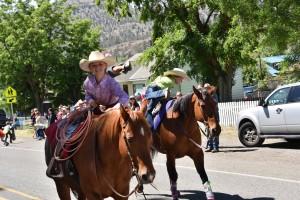 spray-rodeo-parade-4389_27187680640_o