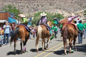 spray-rodeo-parade-4395_27392551681_o