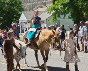 spray-rodeo-parade-4447_27429796276_o