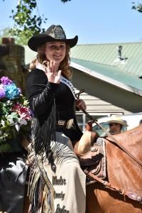 spray-rodeo-parade-4455_27429796536_o