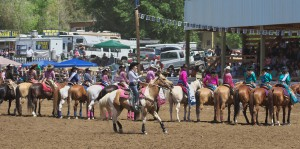 spray-rodeo-queen-bella-yanez-4649_27429793676_o