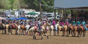 spray-rodeo-queen-bella-yanez-4649_27429793676_o