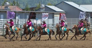 tillamook-rodeo--2016-7596_27340628924_o