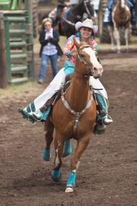 glenwood-ketchum-kalf-rodeo-queen-6039_28358274325_o