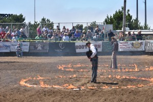 new-port-lincoln-county-fair-rodeo-0027_28593417224_o