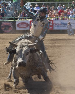 new-port-lincoln-county-fair-rodeo-bull-ride-0083_28927901140_o