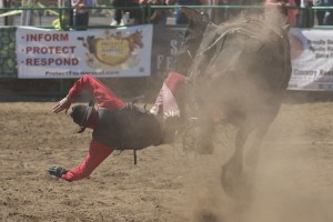 new-port-lincoln-county-fair-rodeo-bull-ride-0214_29215993095_o