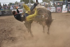 new-port-lincoln-county-fair-rodeo-bull-ride-0275_29108012622_o